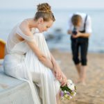 Renting vs. Buying a Wedding Dress